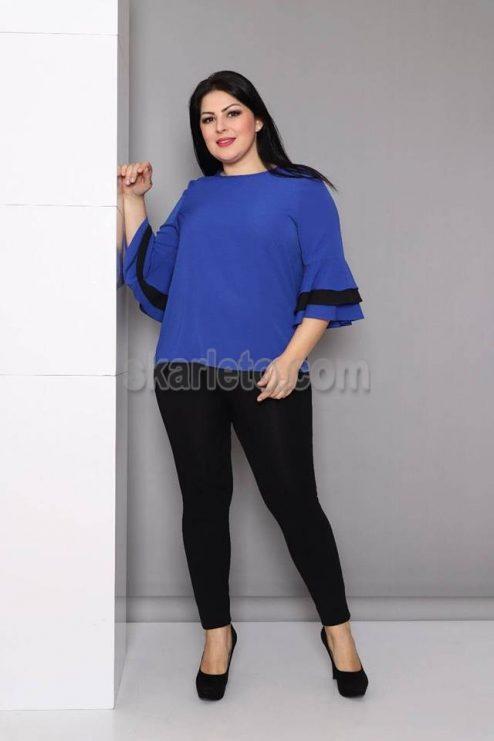 bluza desi 2